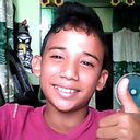 fernando gomez (@11Fgy) Twitter