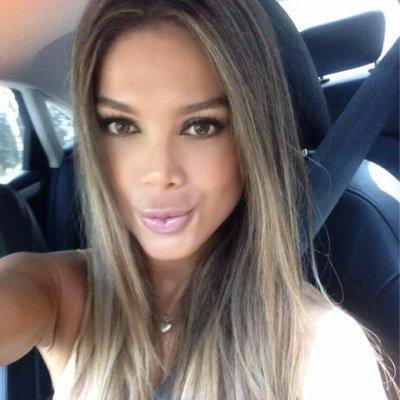 Vanessa Jeri Nude Photos 55