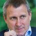 Глава МИД Дании призвал усилить санкции против России - Цензор.НЕТ 2659