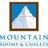 Mountain Rooms