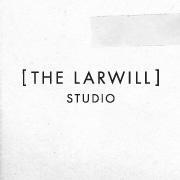 @LarwillStudio