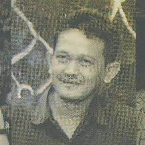 Arif Rahman Hakim