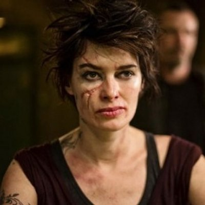 Belinda Mcclory Underworld Q Twitter Belinda mcclory (born 1 november 1968) is an australian film, television and stage actress, mainly known for her role in the matrix. belinda mcclory underworld q twitter