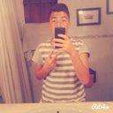 Jorge  duran (@11jorgeduran) Twitter