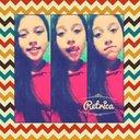 Paola Torres (@055Mariposa) Twitter