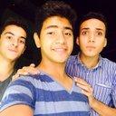hammad (@13Mahmoudd) Twitter