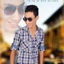 حسام شيكو (@01289243956) Twitter