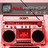 AllHipHop Radio