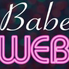 Babeshow Websites's profile
