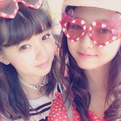 Rika♡*.. @maeda1124