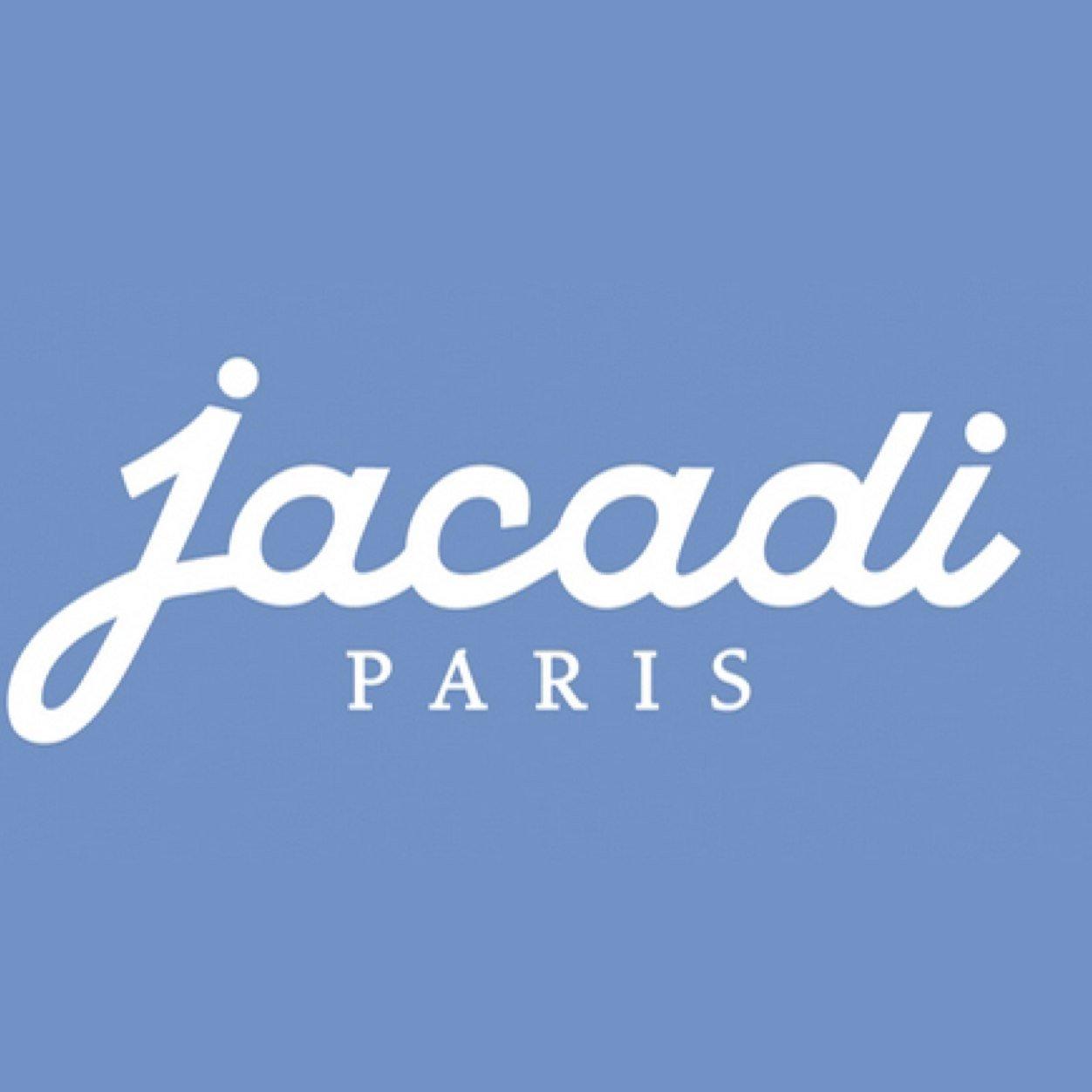 @Jacadiqatar