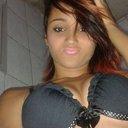Simone Vasconcelos (@06a8b50d62e6408) Twitter