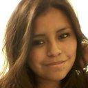 Ximena Cabascango (@Alexnenin) Twitter
