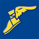 Photo of GoodyearID's Twitter profile avatar