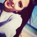 arwa :-) (@2333_arwa) Twitter