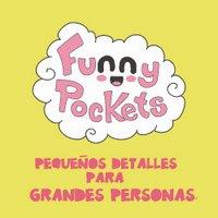 Funny Pockets