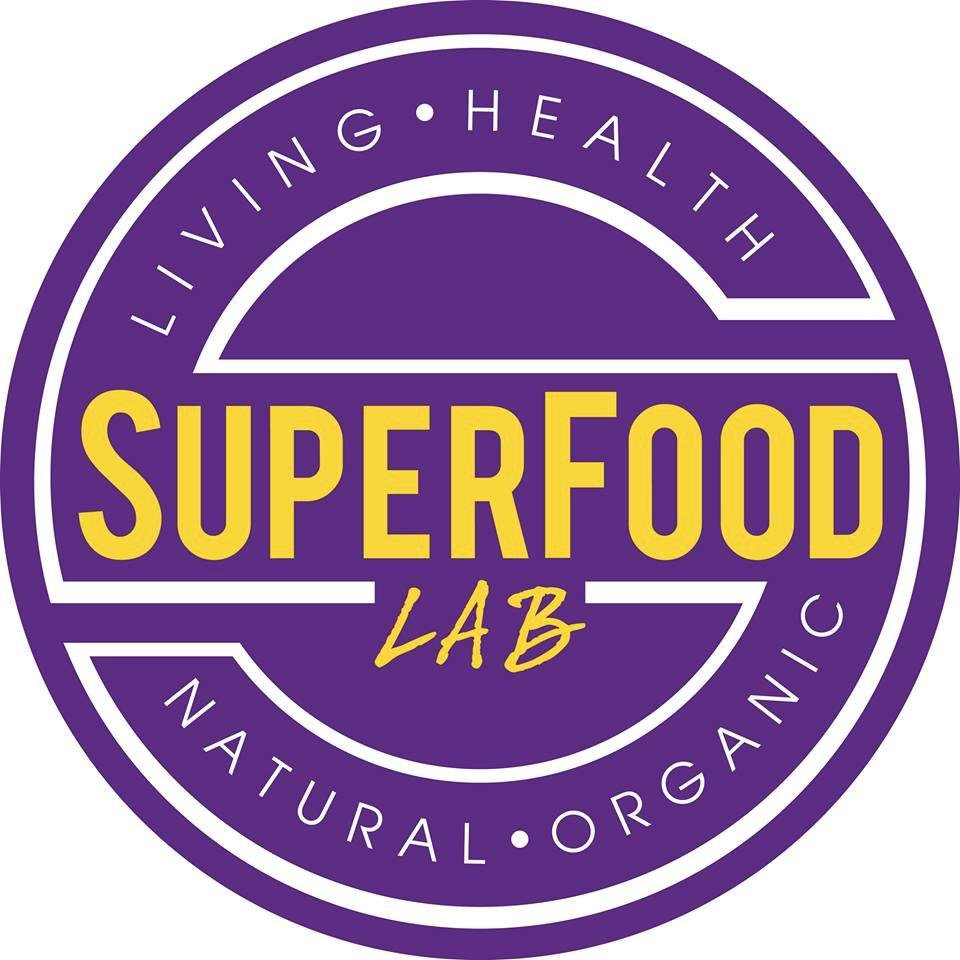 @SuperFoodLab