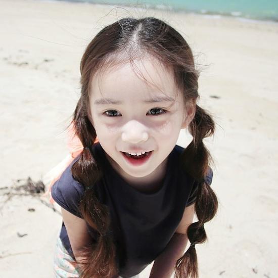 ผลการค้นหารูปภาพสำหรับ จอง วอนฮี