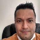 alejandro padilla  (@alexpadilla66) Twitter