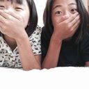 西田よしの (@0127Miktu10127) Twitter