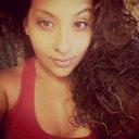 Cheryl Diaz (@06_MrzDiaz) Twitter