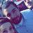 Dominic_william