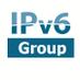 ipv6group