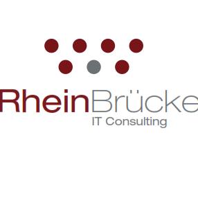 RheinBrucke IT