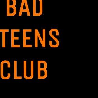 Bad Teen 121