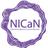 NICaN_Australia