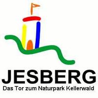 Gemeinde Jesberg