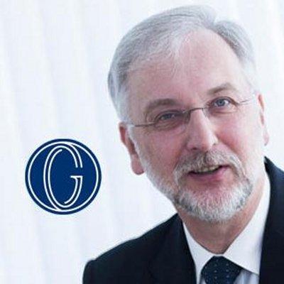 Göddecke On Twitter Heinz Roth Gründer Des Pr Unternehmen In U