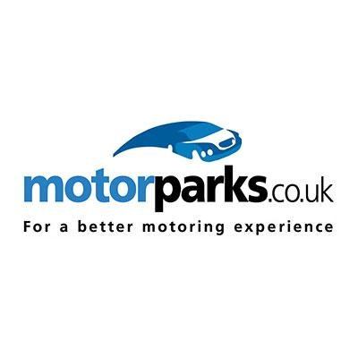 @MotorParks