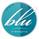 BLU at Shangri-La