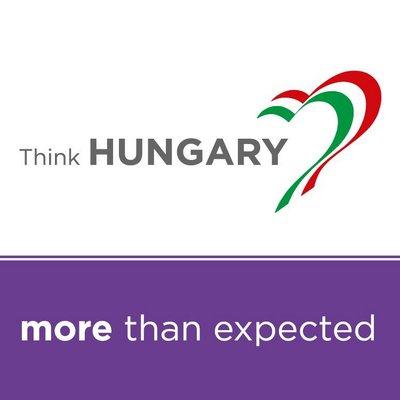 Hungary Tourism Uk Hungaryuk Twitter