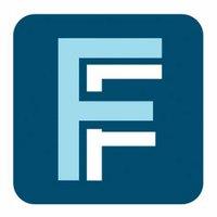 @Frenkels Forensics