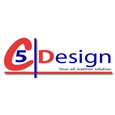 C5 Design Pvt Ltd C5design Twitter