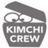 @KimchiCrew Profile picture