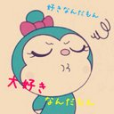 真彩 (@0126_maaya) Twitter