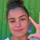 Shakira Lopez (@1976_rj21) Twitter