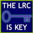 The LRC is Key