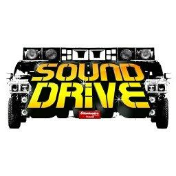 Sound Drive Sounddrive Info Twitter