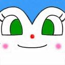 コキンちゃん☆ (@0520Risarisa) Twitter