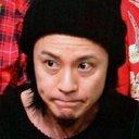 渋谷 (@09221981) Twitter