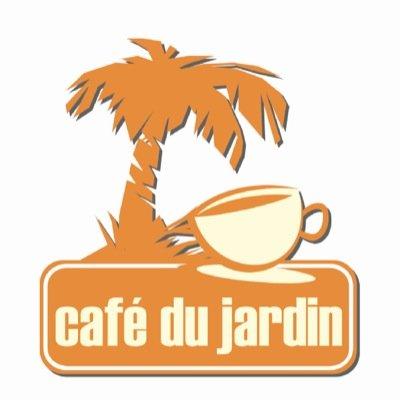 Cafe du jardin cafe dujardin twitter for Cafe du jardin london