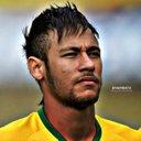 neymar (@11Naymr) Twitter