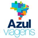 Photo of azulviagens's Twitter profile avatar