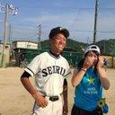 赤井浩樹 (@0301Koki) Twitter