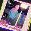 Annisa luthfiyah r. (@02Luthfiah) Twitter