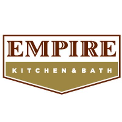 Wonderful Empire Kitchenu0026Bath